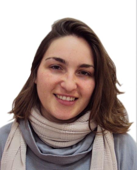 Marta Salmerón Galiana