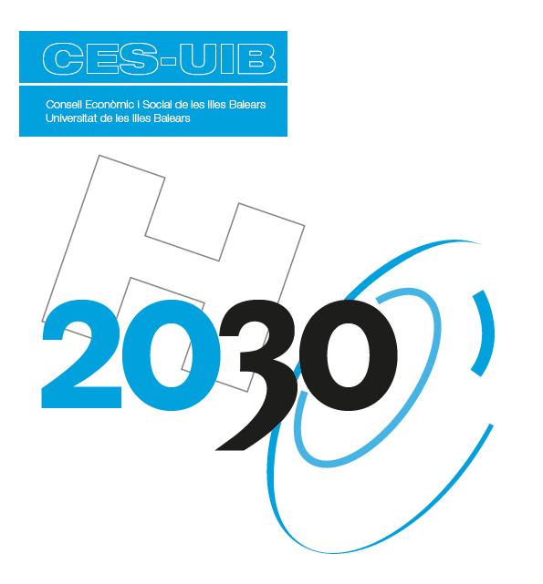 CES-UIB